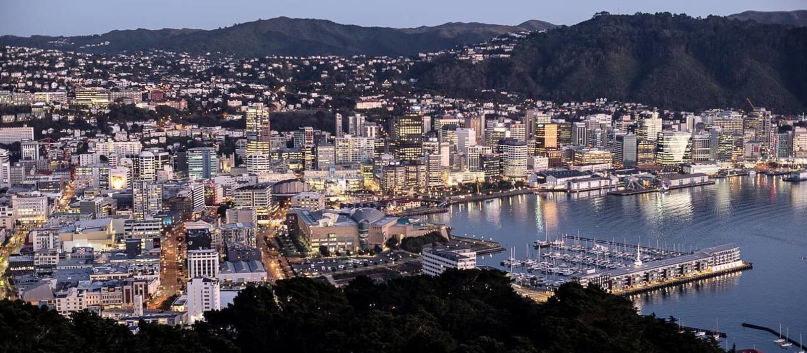 Can New Zealand's new Labour Government turn round decades of housing failure?